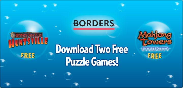 Free Games From Big Fish Saving You Dinero